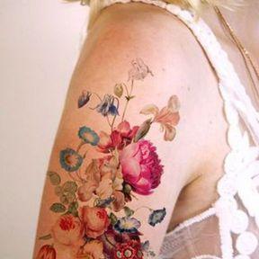 [Fiche d'identité] Lyse Cullen Fleurs10