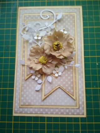 Galerie carte shabby  Img_2126