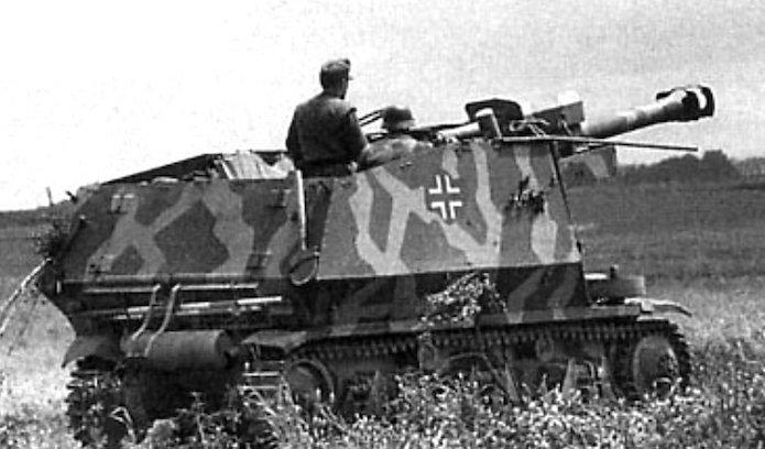 21e Panzer Division en Normandie - Page 2 105_be10