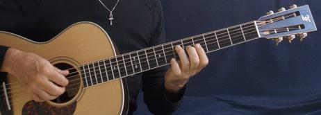 "Guitare Furch - ""Vintage 2""  OM-SR - Slotted 180_x_10"