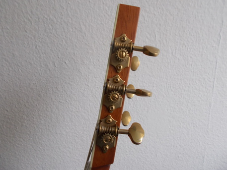 "Guitare Furch - ""Vintage 2""  OM-SR - Slotted 360_x_10"