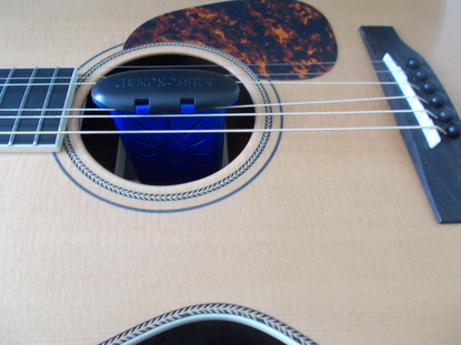 """Guitare Furch - """"Vintage 2""""  OM-SR - Slotted - Page 3 396_x_10"""