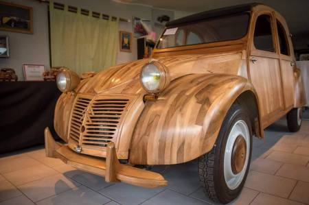 Des passionnés de bois... 450_x_11