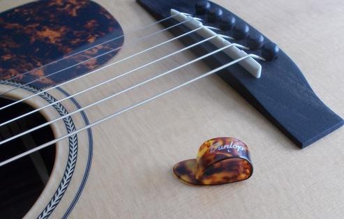 "Guitare Furch - ""Vintage 2""  OM-SR - Slotted 473_x_10"