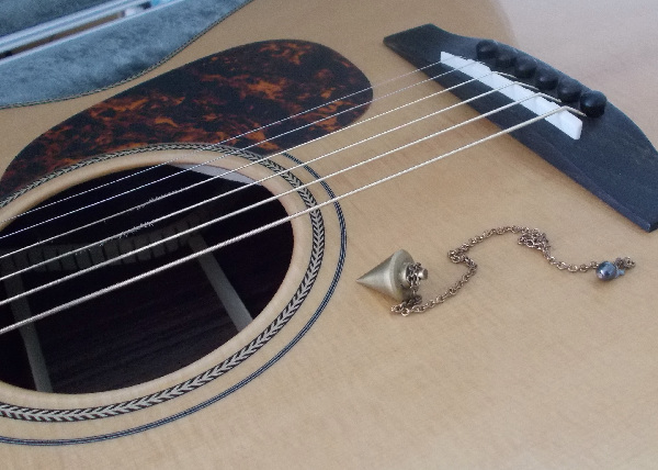 """Guitare Furch - """"Vintage 2""""  OM-SR - Slotted - Page 3 598_x_10"""