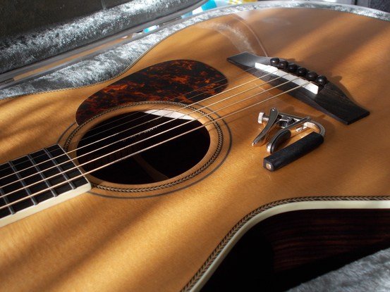 """Guitare Furch - """"Vintage 2""""  OM-SR - Slotted - Page 4 A_55310"""
