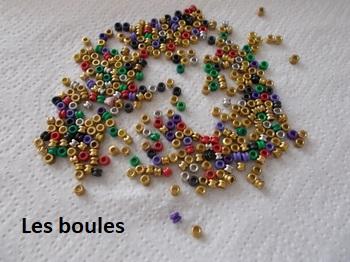 """J'ai les """"Boules"""" depuis 15 ans ! Boules10"""