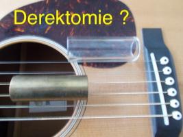 BanzaÏ pour les Gibson lovers..... Derek10