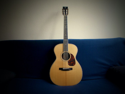 """Guitare Furch - """"Vintage 2""""  OM-SR - Slotted - Page 5 Furch_11"""