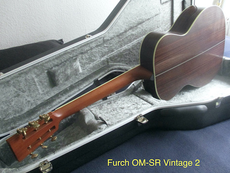"""Guitare Furch - """"Vintage 2""""  OM-SR - Slotted - Page 4 Pour_f10"""