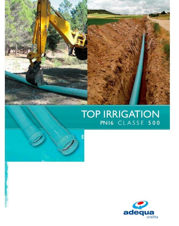 irrigation, réseau enterré  Captur10