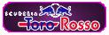 Toro Rosso Academy