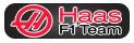Haas Academy