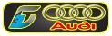 Audi GT3 Academy