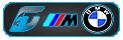 Bmw GT3 Academy