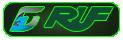 Ruf GT3 Academy