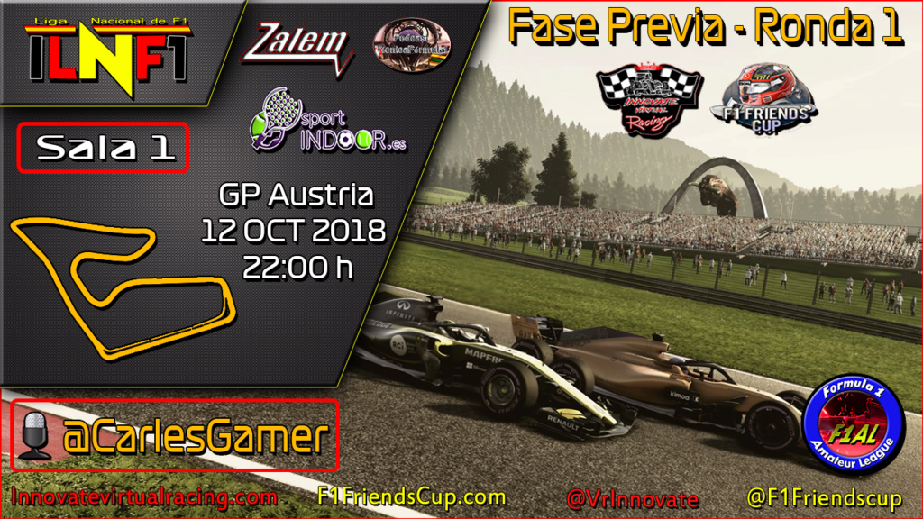 Temporada : Austria GP #1 Austri10