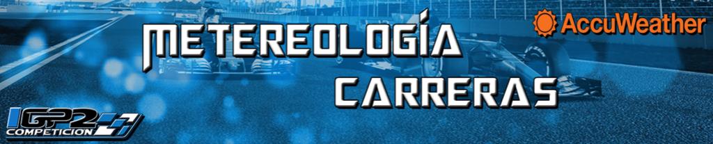 Metereología Carreras Encabe10