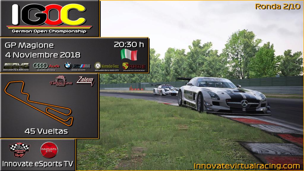 Temporada : Magione GP #2 Goc_ro12
