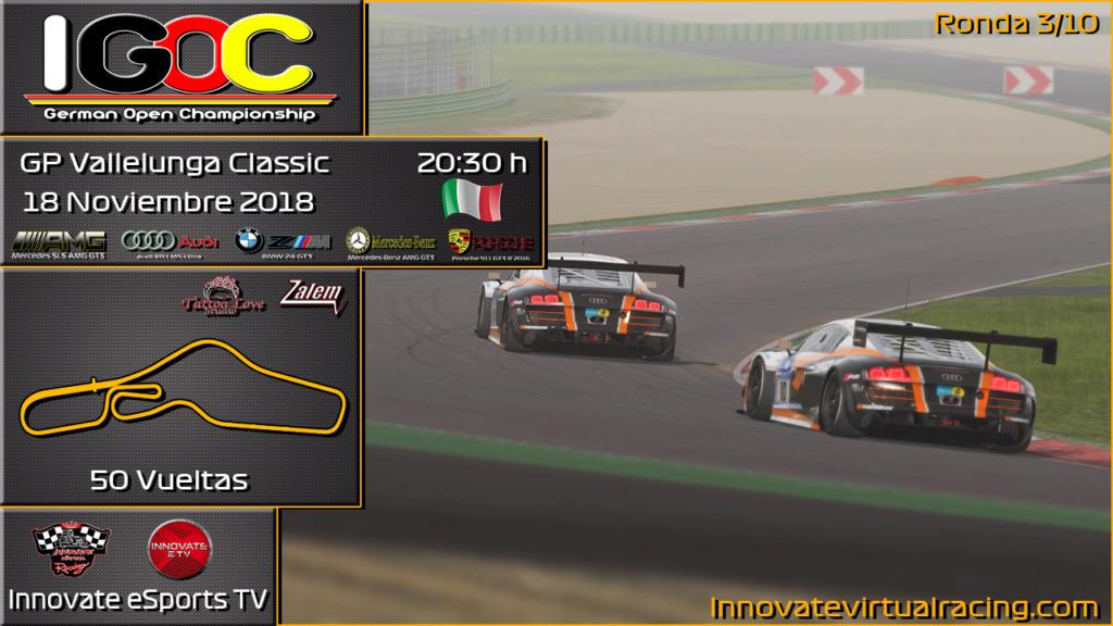 Temporada : Vallelunga Classic GP #3 Goc_ro13