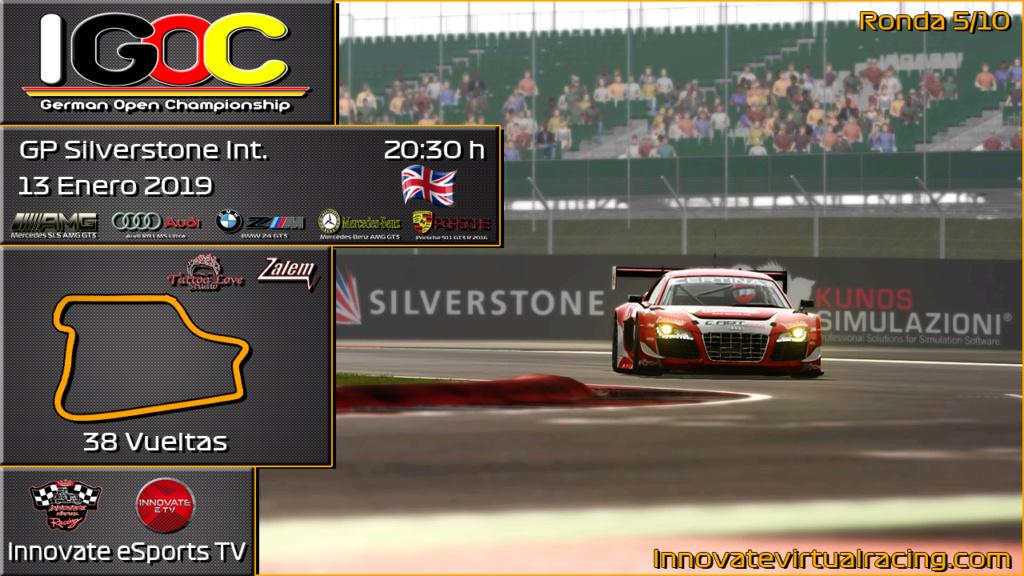 Temporada: Silverstone Int. GP #5 Goc_ro14