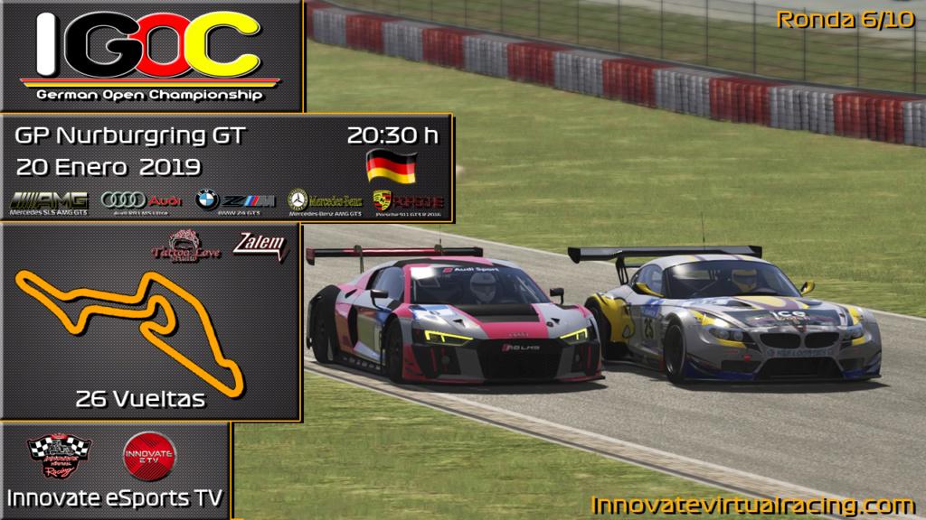 Temporada : Nurburgring GT #6 Goc_ro15