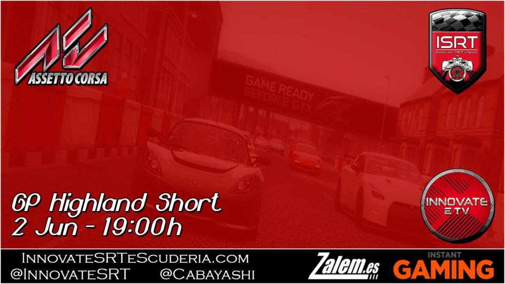 Temporada : Highland Short GP #3 Highla10