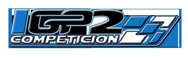 INSCRIPCIONES Igp2_c10