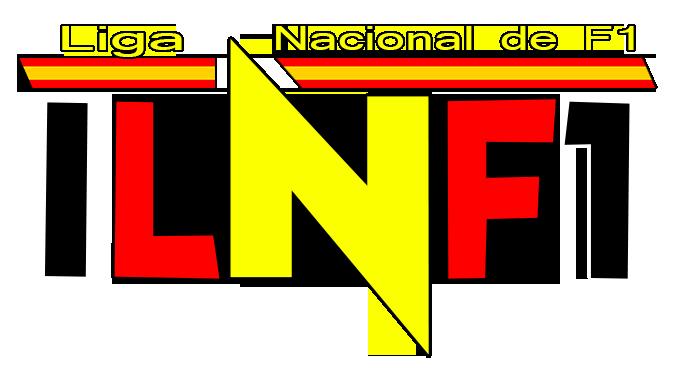 INSCRIPCIONES Ilnf1_10