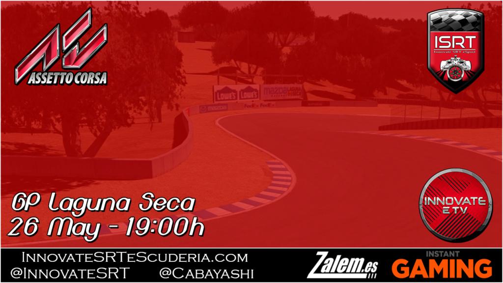 Temporada : Laguna Seca GP #2 Laguna10