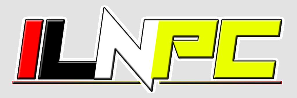 Bases Competición Logo_i11
