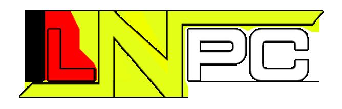 INSCRIPCIONES (OPEN) Logo_n10