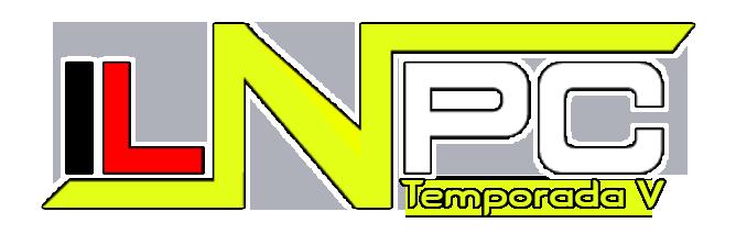 CLIMA Y CARACTERISTICAS CARRERAS Logo_n13