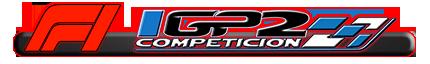 IGP2 Competición