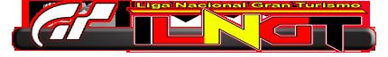 Liga Nacional GT Sport