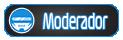 Moderador