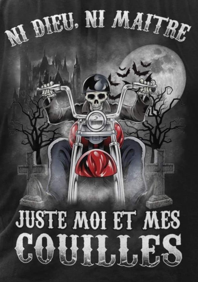 Humour en image du Forum Passion-Harley  ... - Page 9 Image010