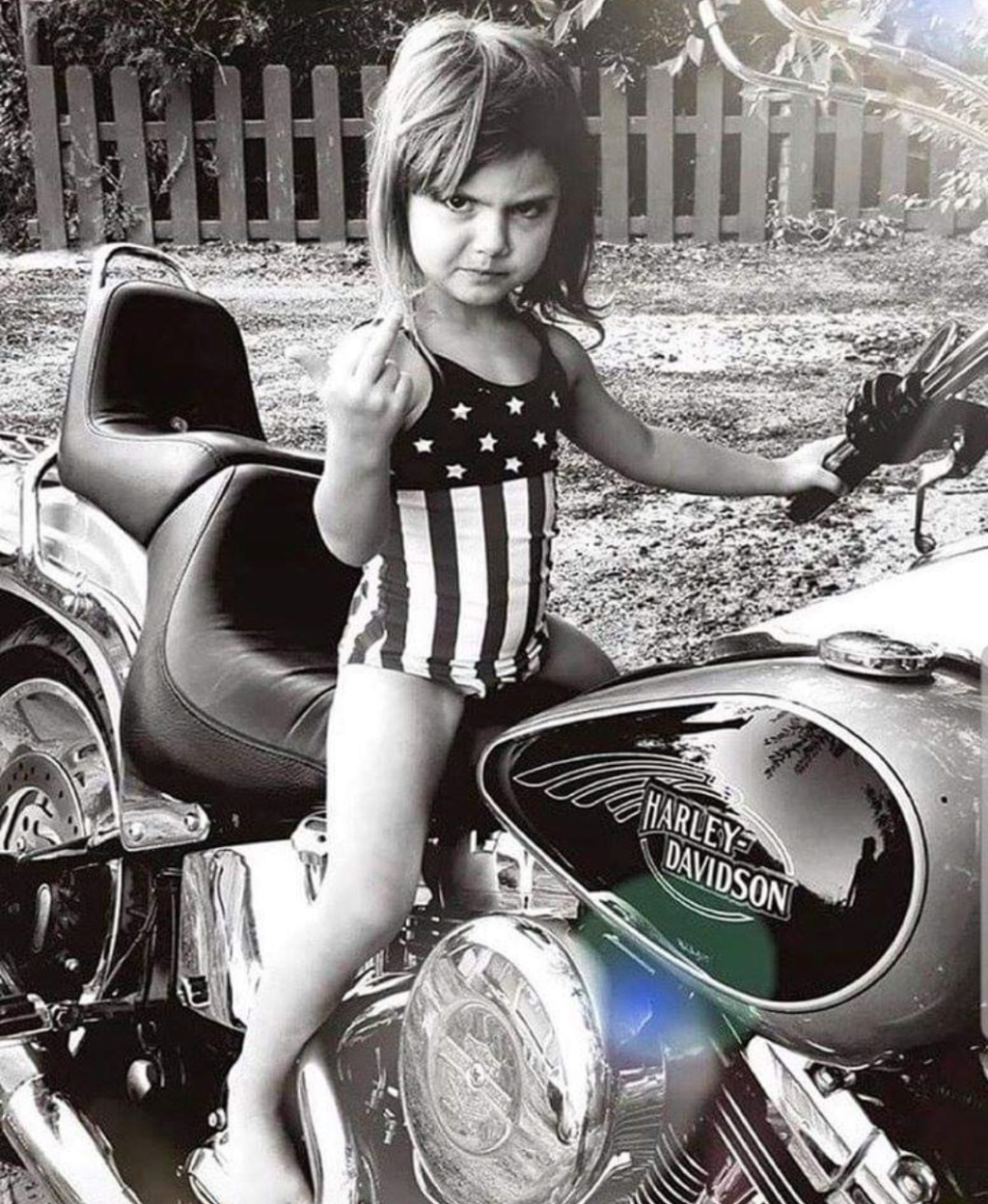 Humour en image du Forum Passion-Harley  ... - Page 29 Img_2044
