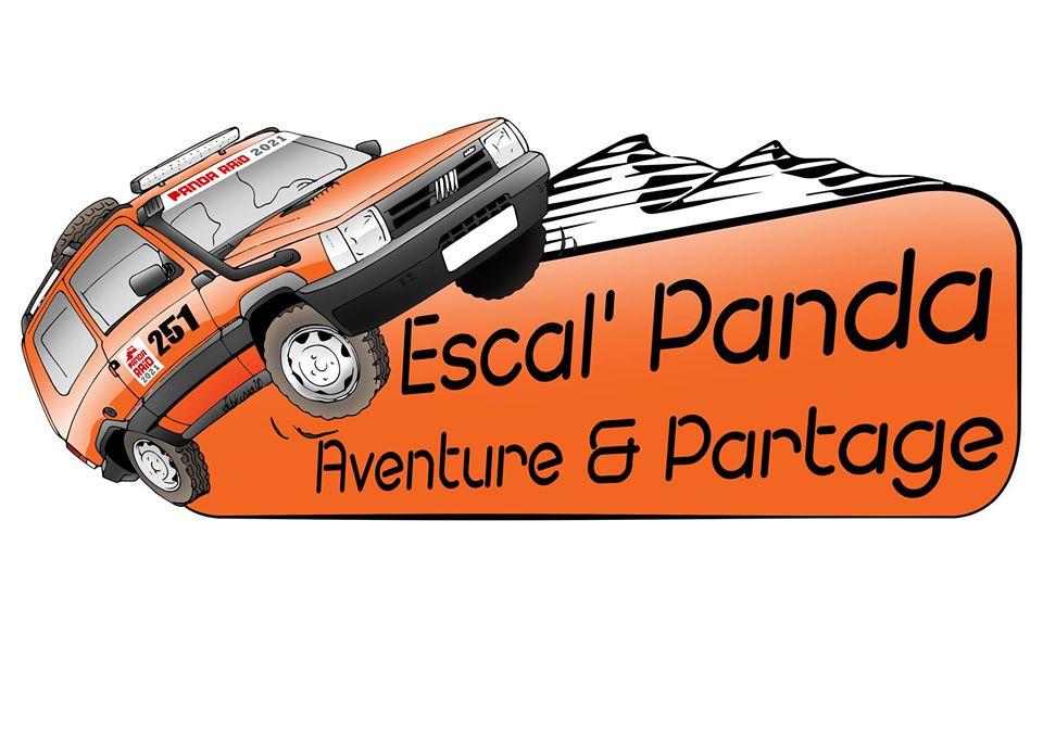 Fiat Panda Raid 11739110