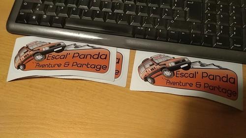 Fiat Panda Raid - Page 2 12019010