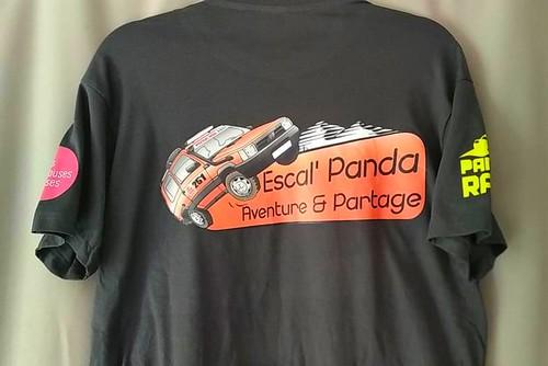 Fiat Panda Raid - Page 3 12252410