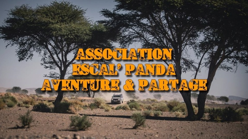 Fiat Panda Raid Escalp10