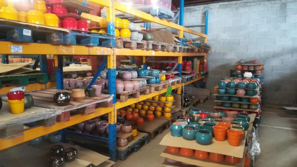 Les poteries d'Albi, à Albi Img_1522