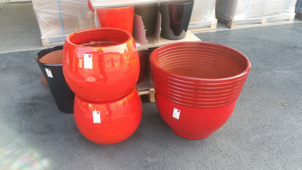 Les poteries d'Albi, à Albi Img_1524