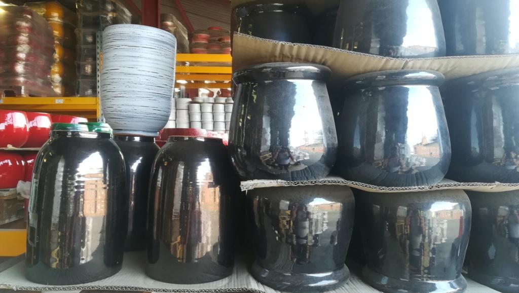 Les poteries d'Albi, à Albi Img_1526