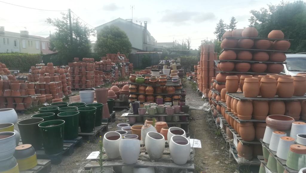 Les poteries d'Albi, à Albi Img_1531