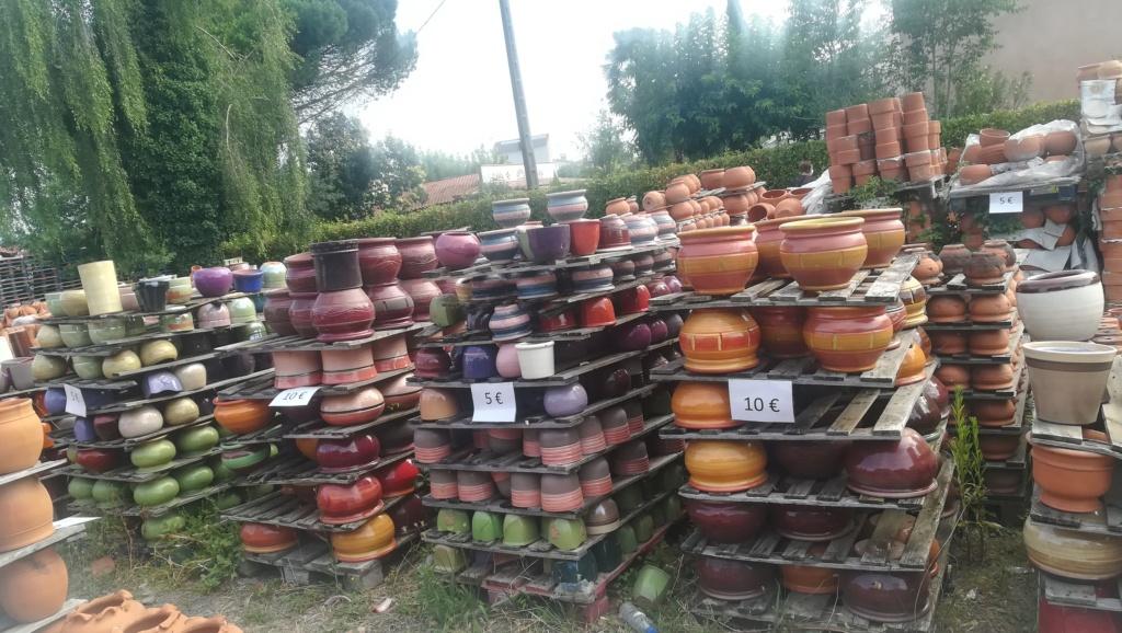 Les poteries d'Albi, à Albi Img_1532