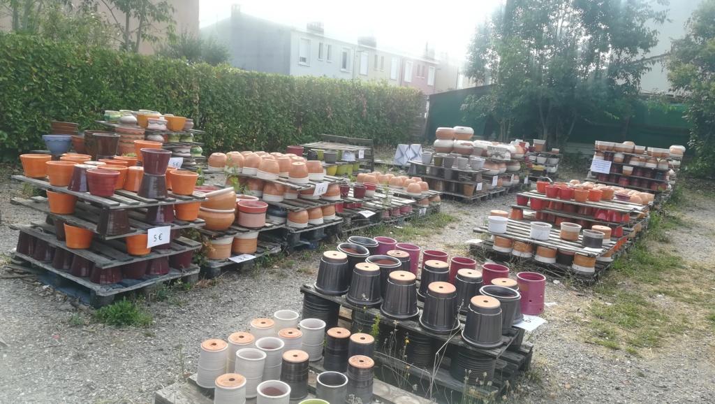 Les poteries d'Albi, à Albi Img_1533