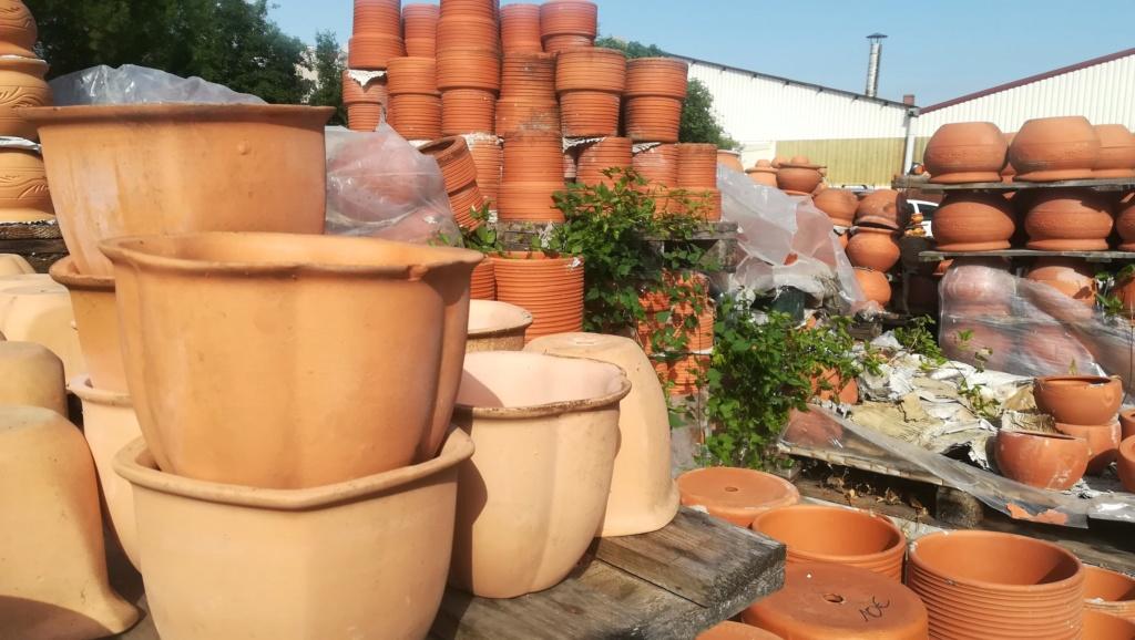 Les poteries d'Albi, à Albi Img_1534
