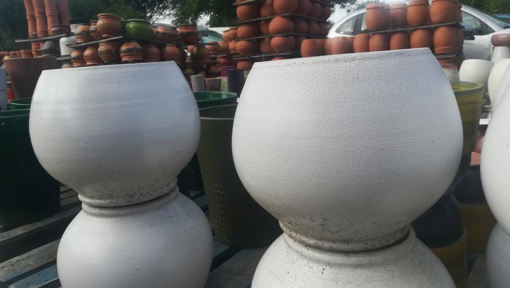 Les poteries d'Albi, à Albi Img_1537